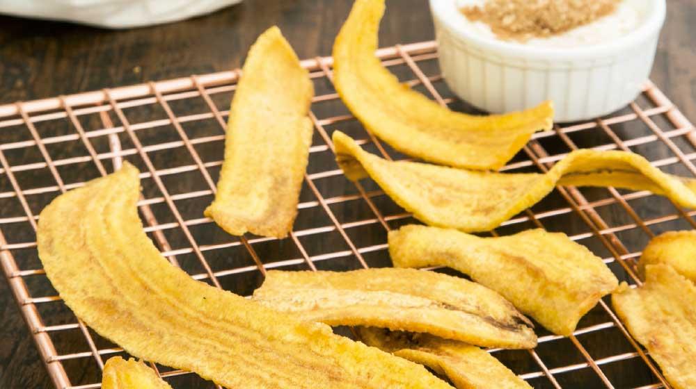 chips-de-platano
