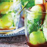 ensalada-verde-con-aderezo-de-azucar-morena