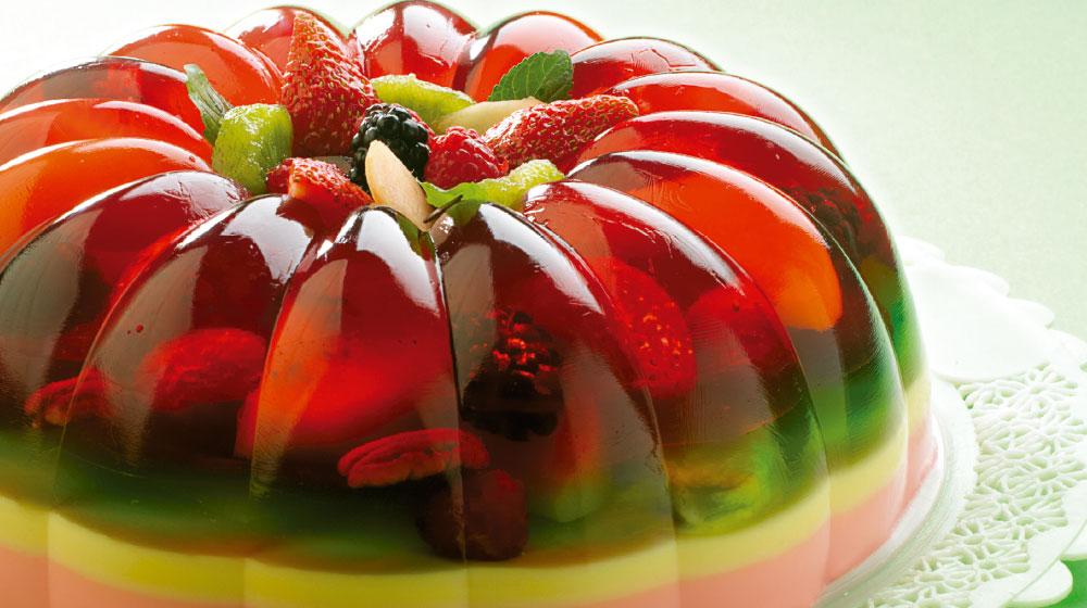 gelatina-mixta-de-frutas