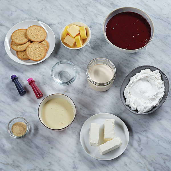 paso-1-pay-de-gelatina-de-frutos-rojos