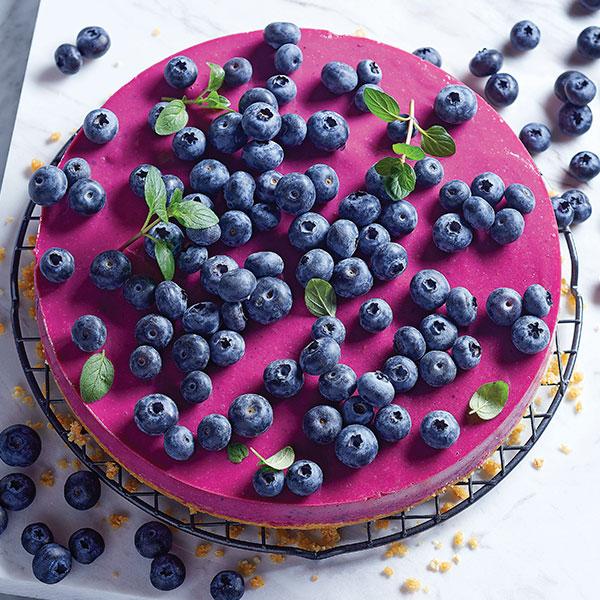 paso-5-pay-de-gelatina-de-frutos-rojos
