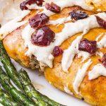 pollo-en-salsa-de-avena