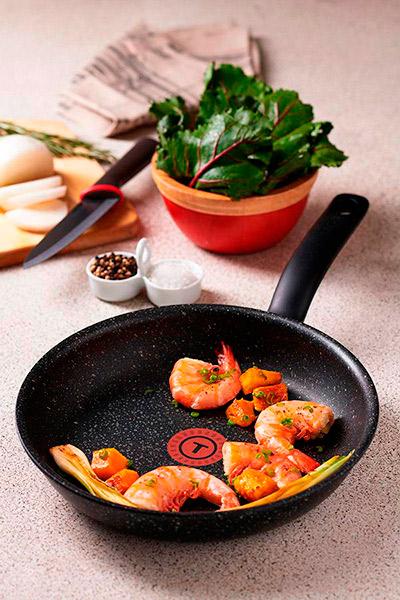tfal-sartenes-para-cocinar-saludable--add--1-cf