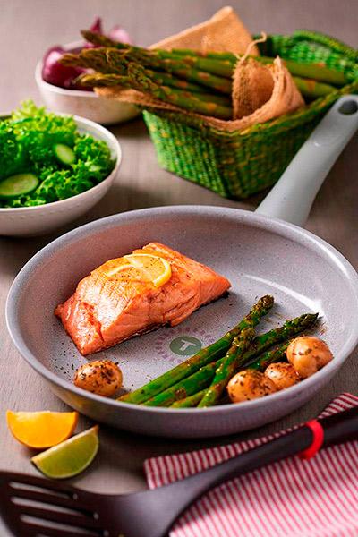 tfal-sartenes-para-cocinar-saludable--add--cf