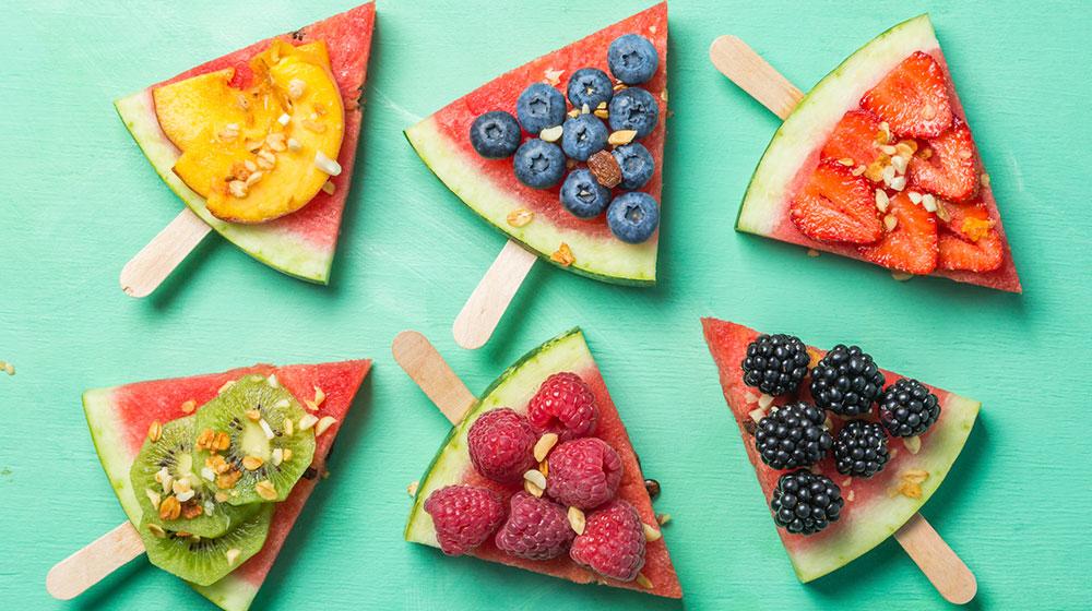 frutas-de-verano-en-mexico