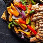 recetas-de-pollo-con-verduras