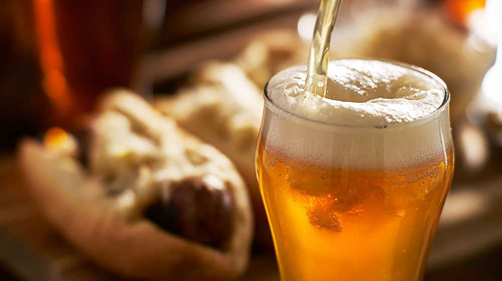 Cocinar Con Cerveza | 10 Tips Basicos Para Cocinar Con Cerveza