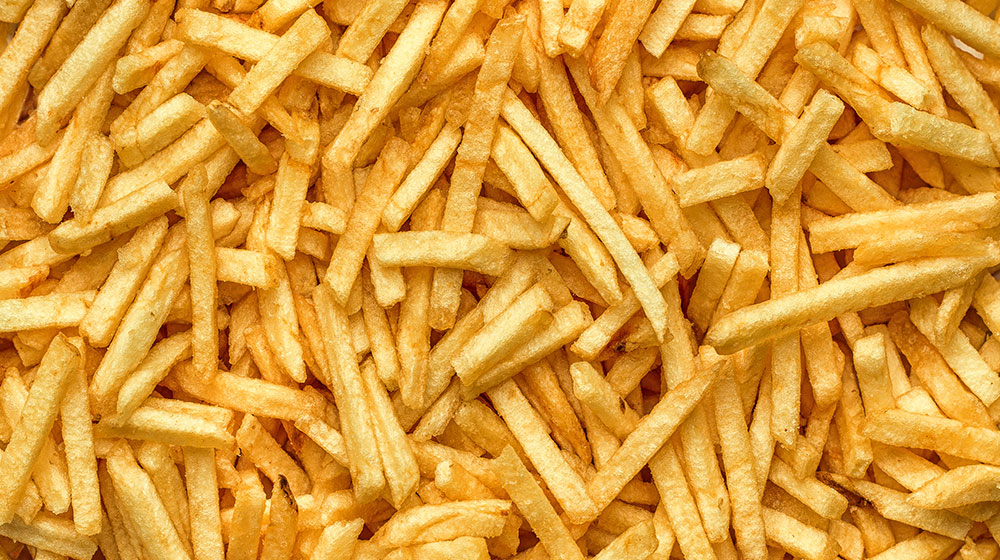 comida-procesada-papas-fritas