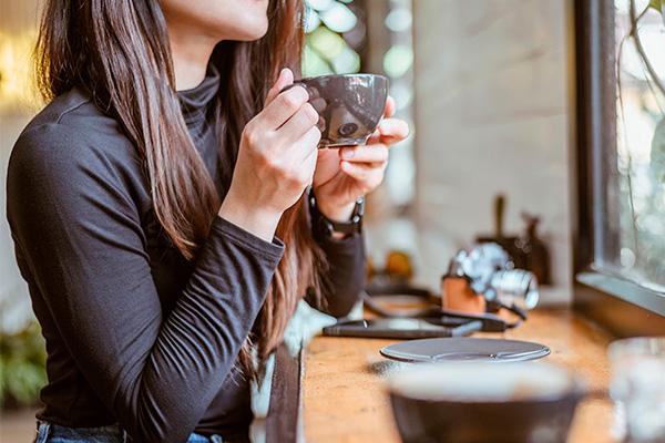Beneficios del cafpe