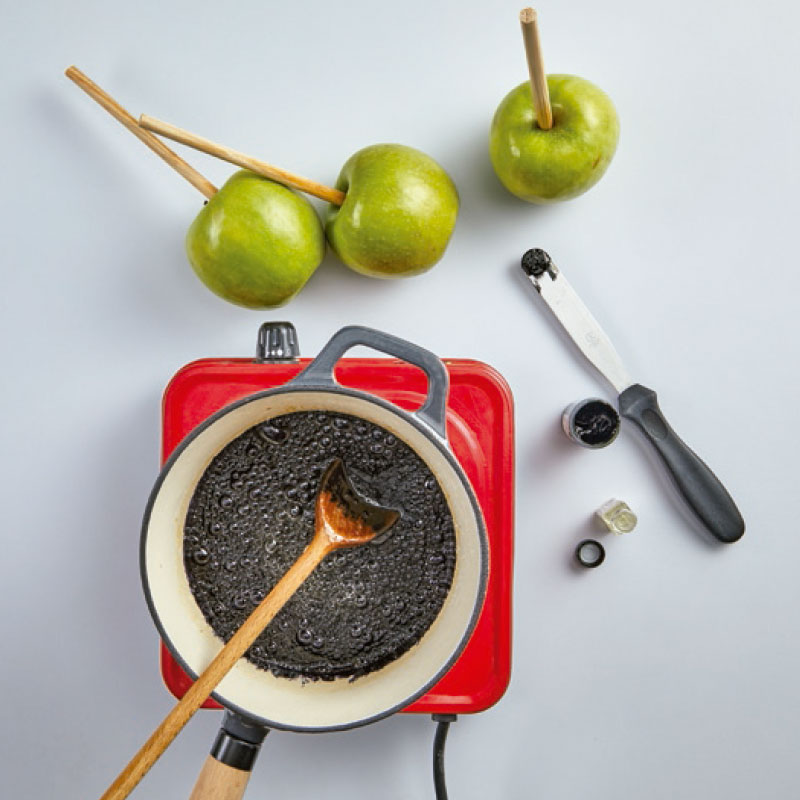 manzana-caramelo-paso-4