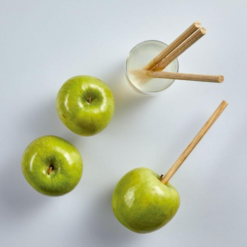 manzana-caramelos-paso-2