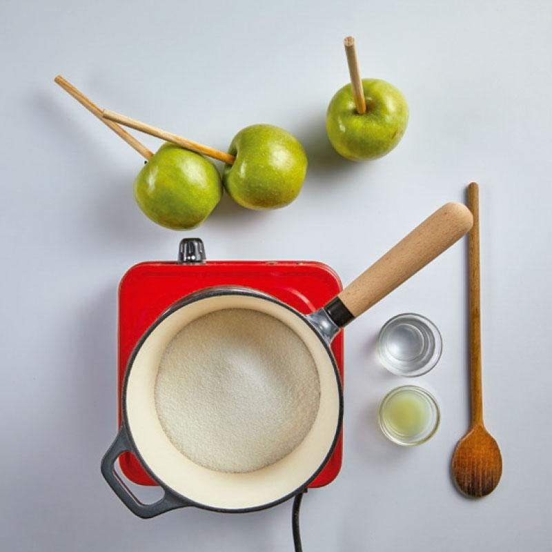 manzanas-caramelo-paso-3