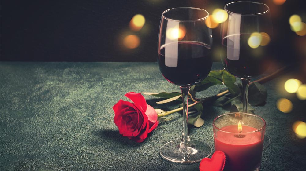 cenas románticas 2