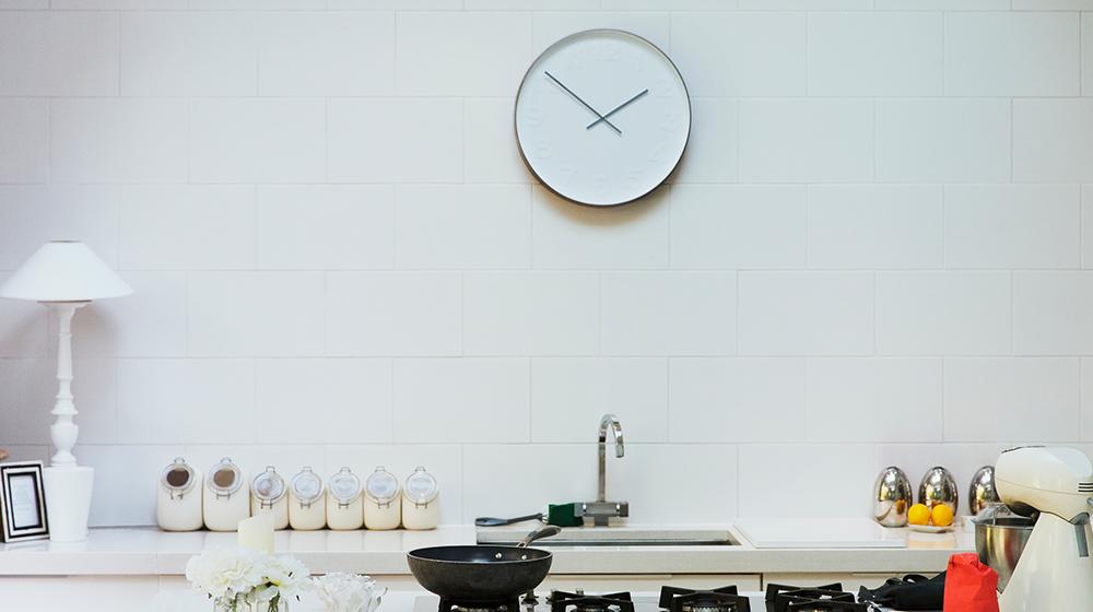 7 tips para ahorrar tiempo en la cocina aprovecha tu tiempo - La cocina sana de isasaweis ...