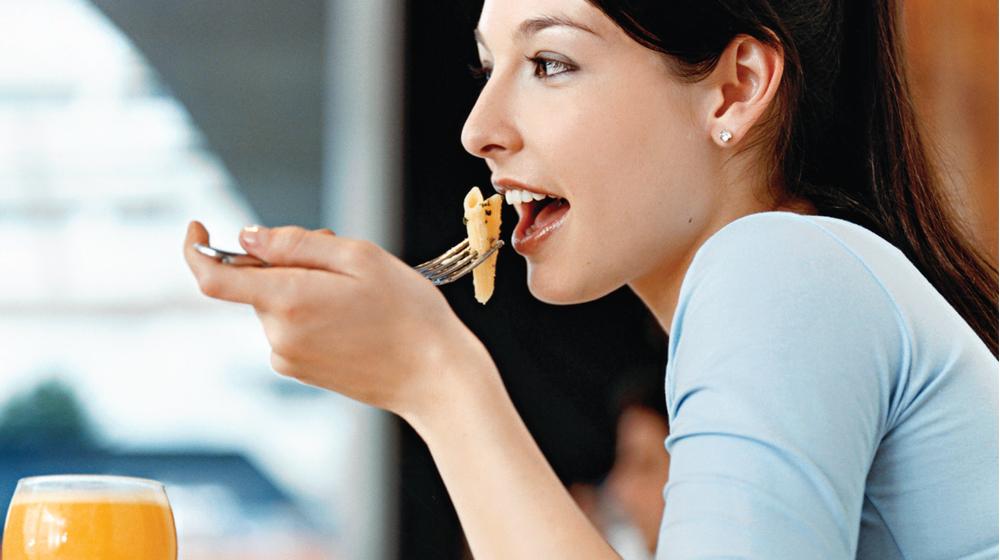 alimentos que te dan energía