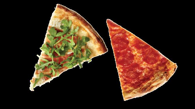 recetas pizza comida italiana deliciosa imagen