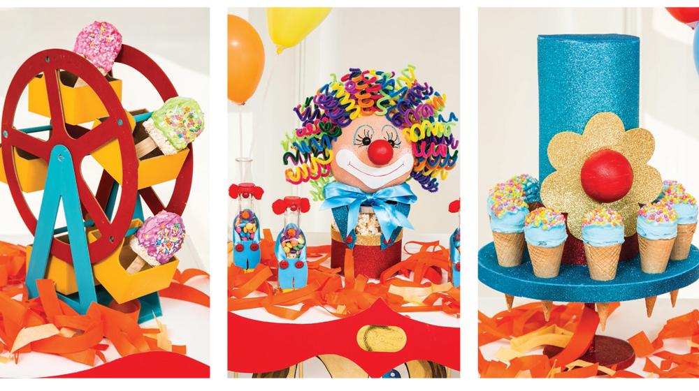 mesa de dulces 3