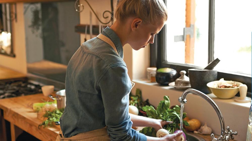 pros y contras de las dietas