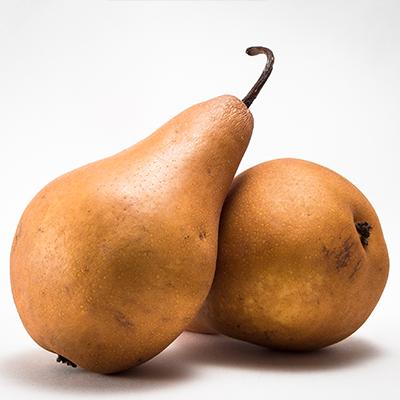 cuantos tipos de frutas hay