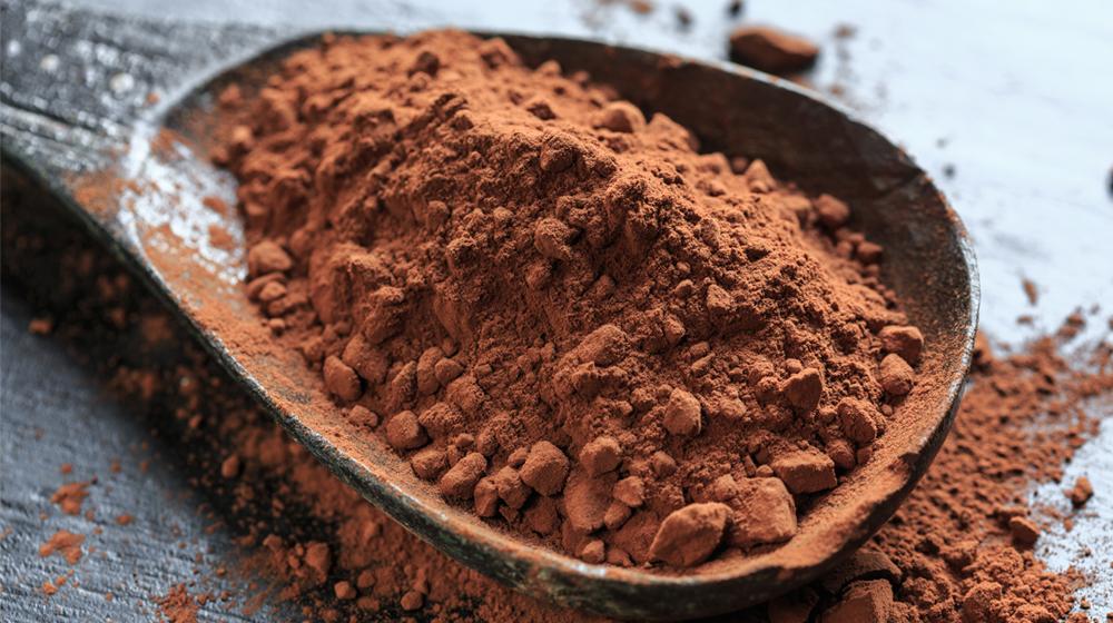 Descubre Qué Es La Cocoa Y Las Mejores Recetas Para Disfrutarla Cocina Fácil