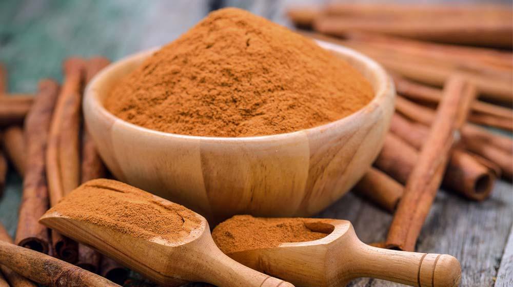 Descubre todo de la canela, sus beneficios y recetas para disfrutarla |  Cocina Fácil