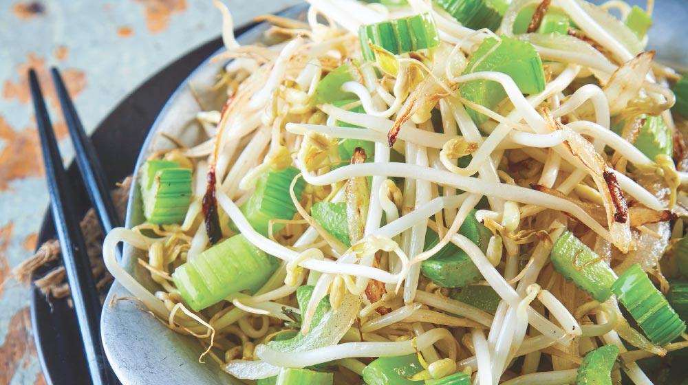 chop suey tradicional