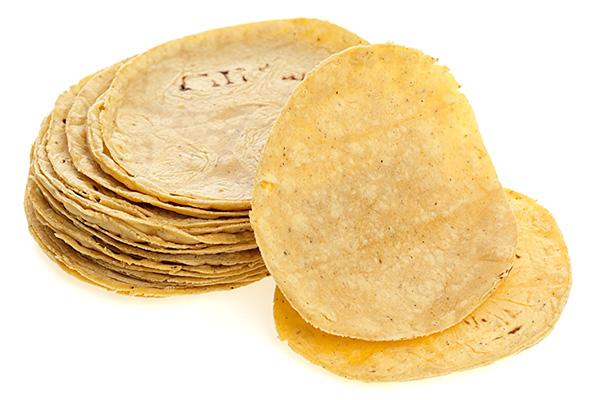 tortillas de maíz: conoce sus beneficios