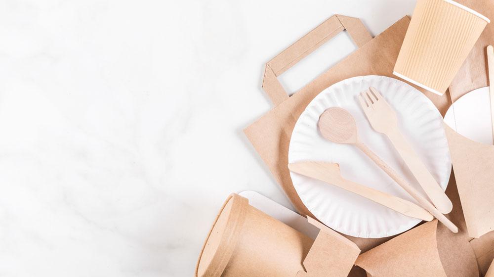 reduce el plástico en tu cocina