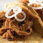tacos de chilapa