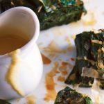recetas de comida japonesa faciles