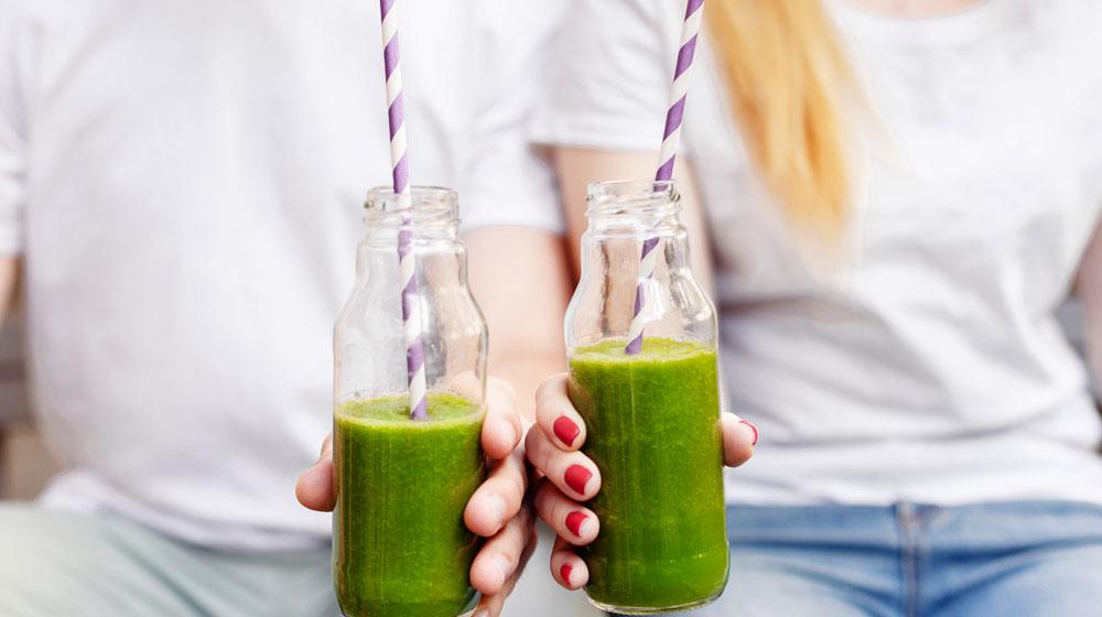 jugos verdes 2