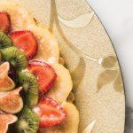 postres franceses gourmet