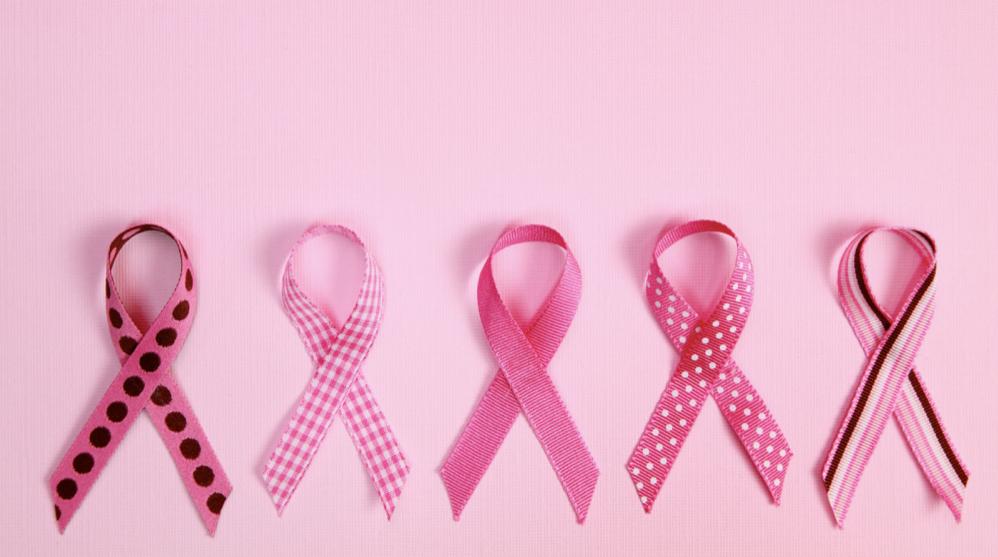 habitos para prevenir el cáncer de mama
