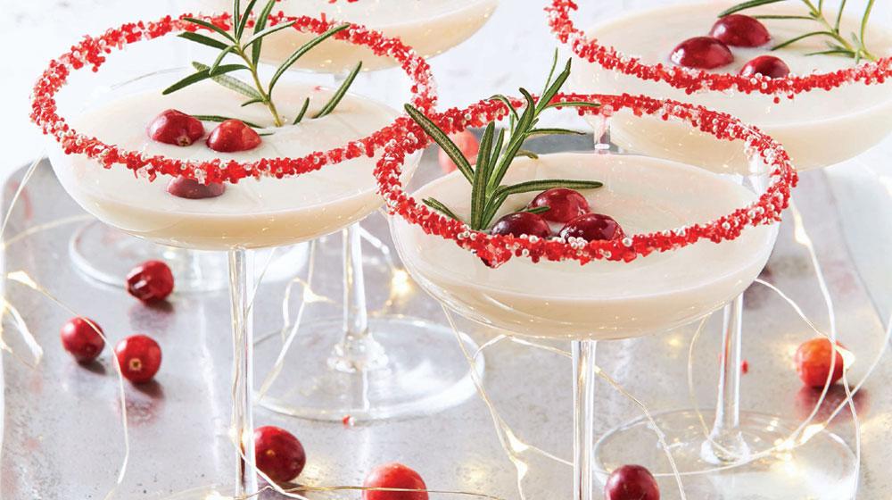 martini blanco