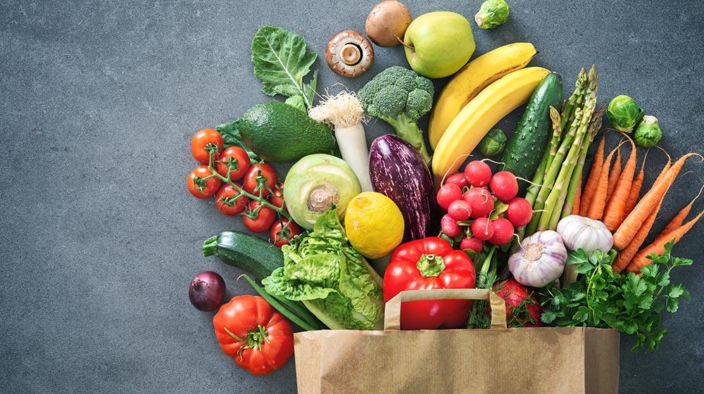 6 Alimentos Para Embarazadas Súper Esenciales No Los Dejes Pasar