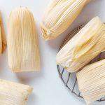 como hacer tamales