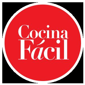 Cocina Fácil