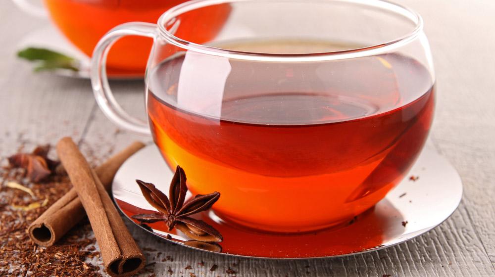 Beneficios del té de canela que debes conocer y aprovechar ...