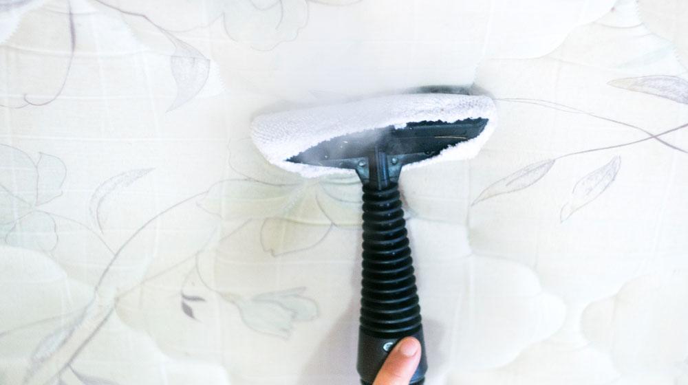 limpieza-vapor