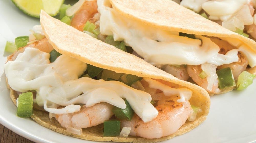 tacos Gobermador