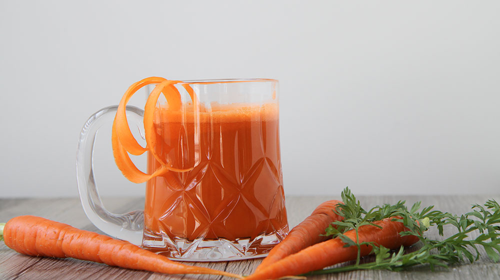 Beneficios Del Jugo De Zanahoria Para Tu Salud Cocina Facil Jugo de zanahoria updated their cover photo. beneficios del jugo de zanahoria para tu salud