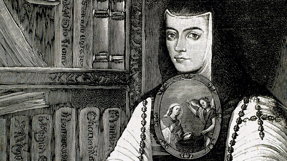Las recetas de Sor Juana: un aporte valioso a la gastronomía mexicana