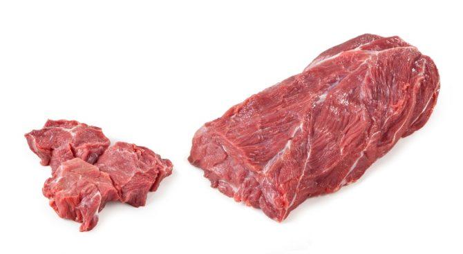 recetas saludables carne magra
