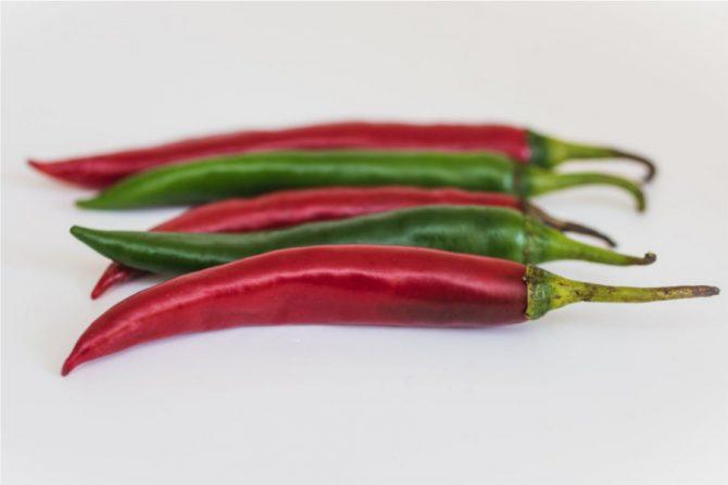 comida saludable con superfoods mexicanos