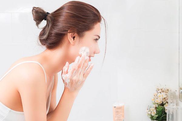Combate las arrugas con semilla de aguacate