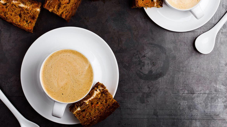 licor de café con leche