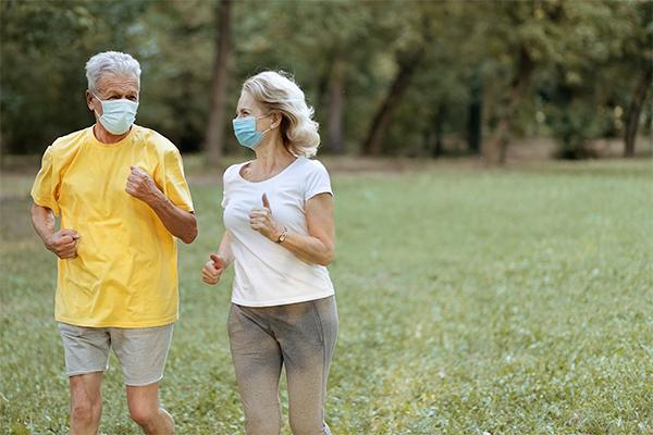 efectos de la vacuna contra el coronavirus