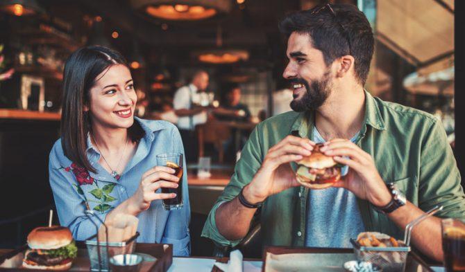 alimentos que debes evitar a los 30 anos