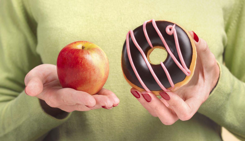 alimentos que debes evitar si tienes colesterol alto