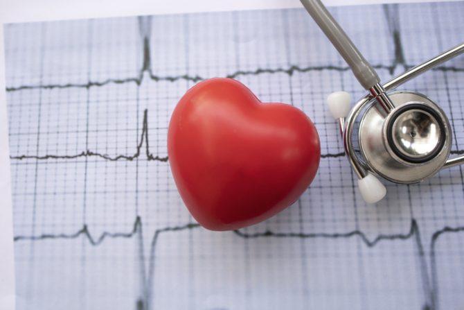 cual es la diferencia entre el colesterol bueno y el malo